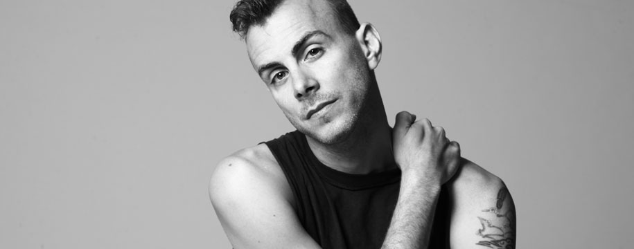 Asaf Avidan  Dudi Hasson